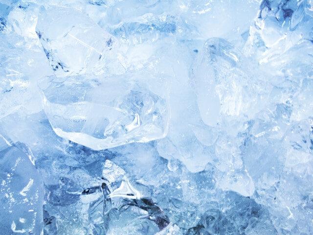 -4度まで、冷やせる冷却システム